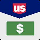 U.S. Bank AccelaPay icon