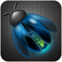 BatteryXL Free - Battery Saver icon