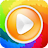 UniPlayer-Video Editor&Player logo