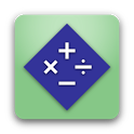 NeoCal Financial Calculator icon