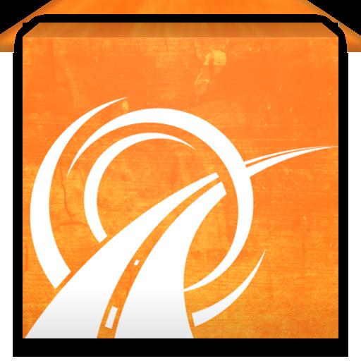 MyJourney.TV App 教育 App LOGO-APP試玩