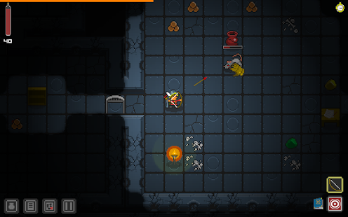 Quest of Dungeons Screenshot 22