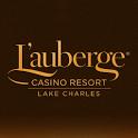 L'Auberge Lake Charles Casino icon