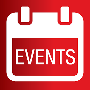 Avery Dennison Internal Events