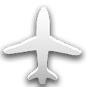 Auto Airplane mode Pro logo