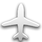 Auto Airplane mode Pro