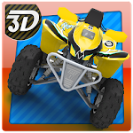 Dirt Bike Driving School 3D 1.0.2 Apk