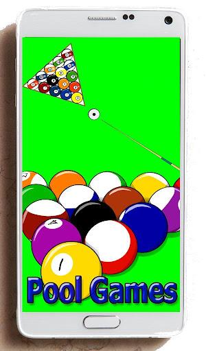 免費體育競技App|最好的桌球遊戲|阿達玩APP