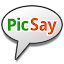 PicSay - Photo Editor APK for Nokia