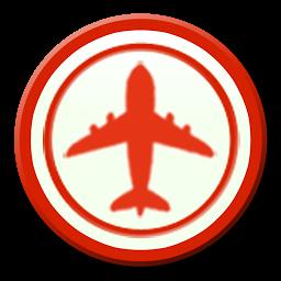 バトルルード - 飛行機チェス