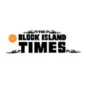 Block Island Times