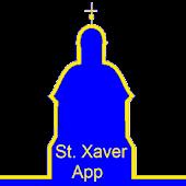St. Xaver