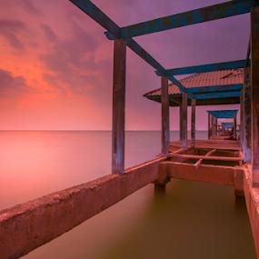 by Key Exprojjak - Landscapes Beaches