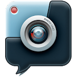 PHOTO CHAT: Fast Photo Sharing