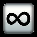 Free Scrum Enterprise APK for Windows 8