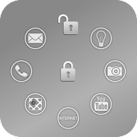 C Locker Free 7.7.0.2