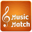 Music Match icon