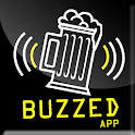 Buzzed Pro icon