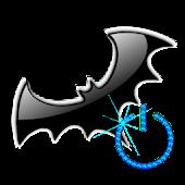 Quick Screen Off & Lock Bat