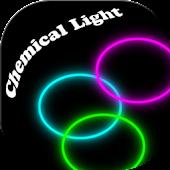Química de luz