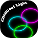 Chemical Light(Light Stick)