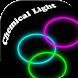 Chemical Light(Light Stick)