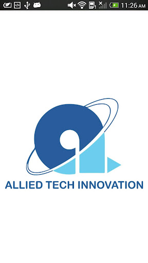 Allied Tech Innovation AR