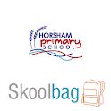 Horsham Primary School icon