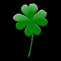 Fourleaf Clover icon