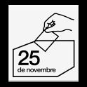 Parlament 2012 icon