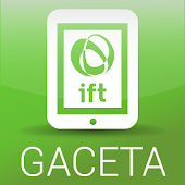 Gaceta del IFT