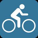 Bike App icon