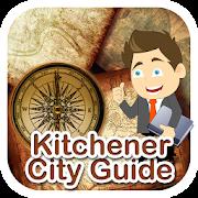 Kitchener Waterloo Recreation Guide