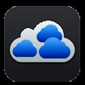 Multi Cloud Storage Prototype!