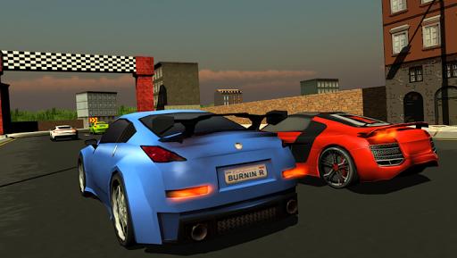 A-Tech Hyper Drive 3D