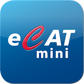 ELIT eCat SK