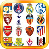 Connect Champions League