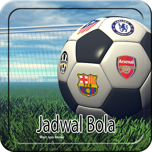 Bola apps apk free download for androidpcwindows jadwal bola apps apk free download for androidpcwindows stopboris Images
