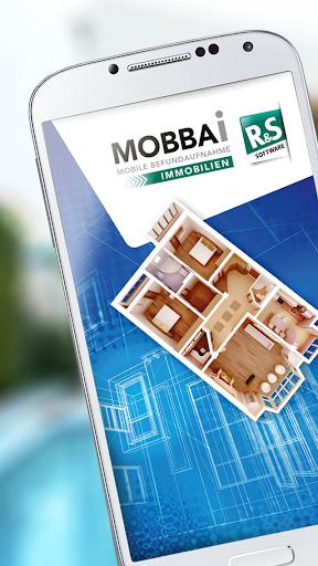 MOBBA Immobilien Befund