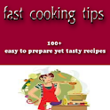 fast cooking tips