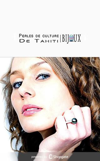 perlesdetahiti-bijoux.co