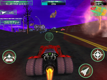 Fire & Forget Final Assault Screenshot 18
