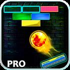 Smash The Bricks(Pro) icon