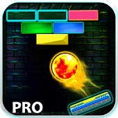 Smash The Bricks(Pro)