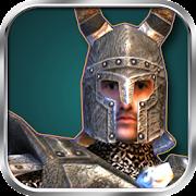 World of Anargor - 3D RPG 1.3 Icon