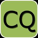 CarrierIQ Prankster logo