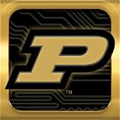 Purdue Basketball OFFICIAL App