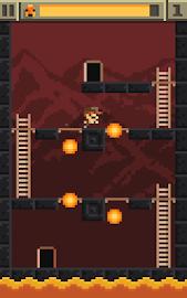 Relic Rush Screenshot 4