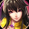 真神 - 太初之章 icon