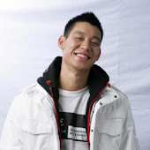 Jeremy Lin central